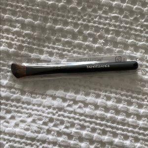 Bare minerals eye defining brush